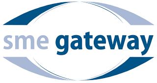 SME Gateway Logo